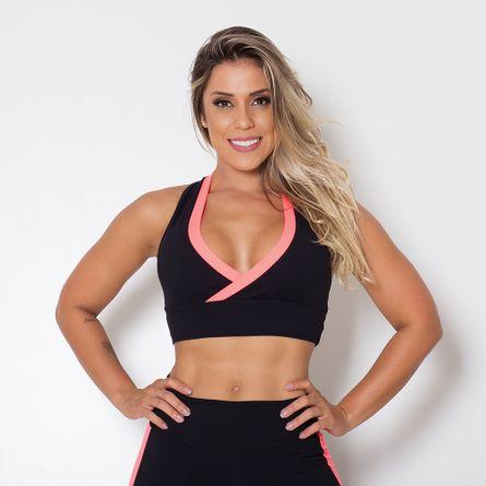 Top-Fitness-Basic-Black