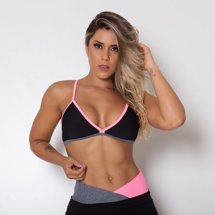 Top-Fitness-Light-Rose