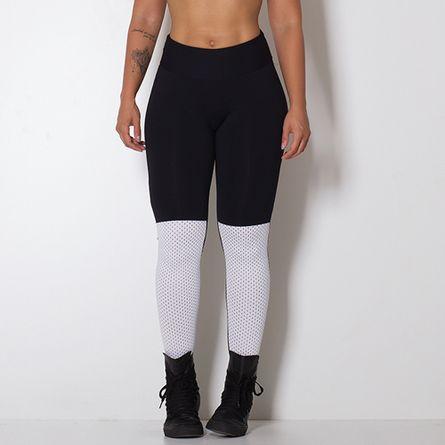 Legging-Fitness-Basic-Screen