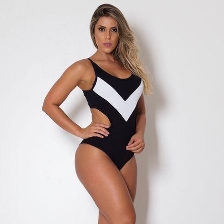 Body-Fitness-Low-Arrow-