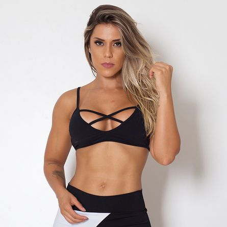 Top-Fitness-Black-Web-