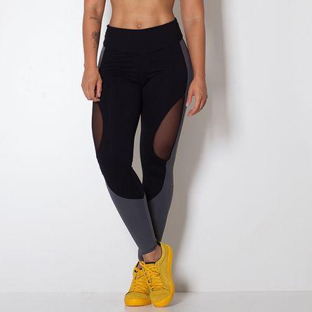 Legging-Fitness-Black-Tule