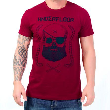 T-shirt-Caveira-Pirata-Fitness-58