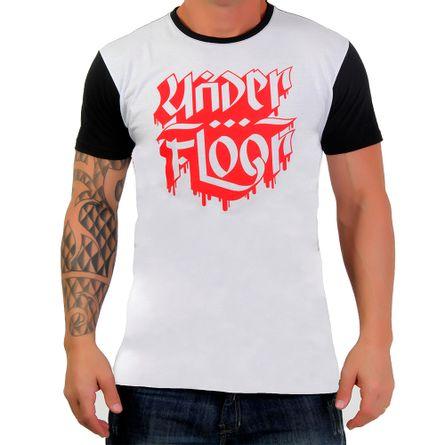 T-shirt-Underfloor-Fitness-61-
