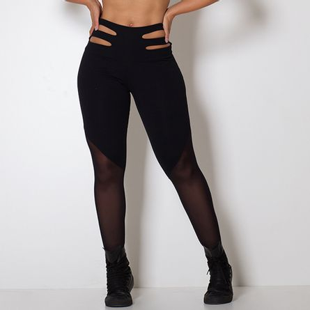 Legging-Fitness-Waist-Holes