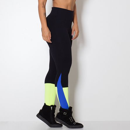 Legging-Fitness-Electric-Power