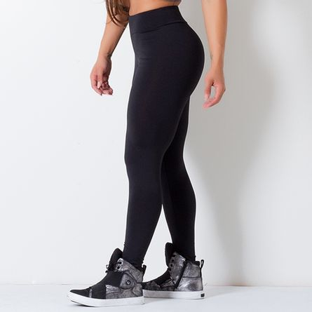 Legging-Fitness-Color-Block-