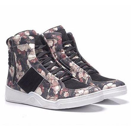 Tenis-Hardcorefootwear-Marcos-Mion