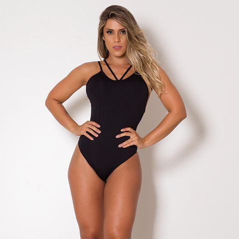 Body-Fitness-Black-Stripes