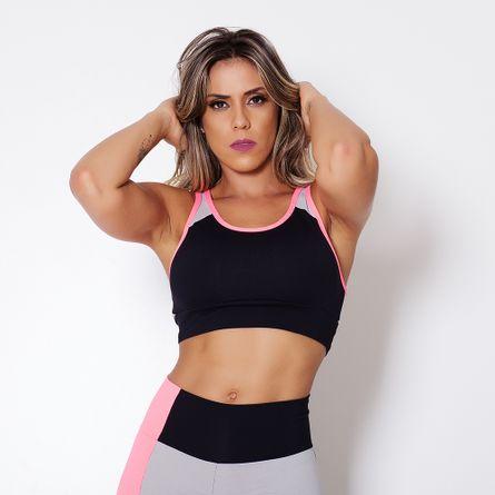 Top-Fitness-Summer-Crossed