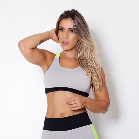 Top-Fitness-Back-Neon