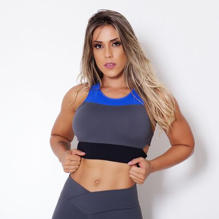 Top-Cropped-Fitness-Colors