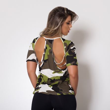 Blusa-Fitness-Back-Strips