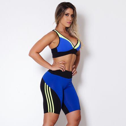 Bermuda-Fitness-Styles-Lines