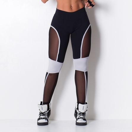 Legging-Fitness-Tule-Side