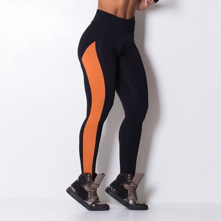 Legging-Fitness-Shine-Texture-