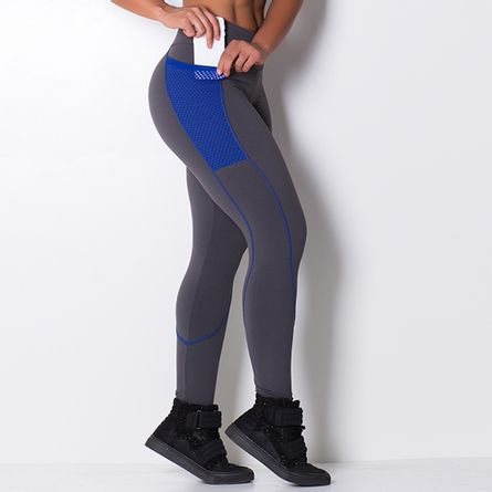 Legging-Fitness-Tela-Blue