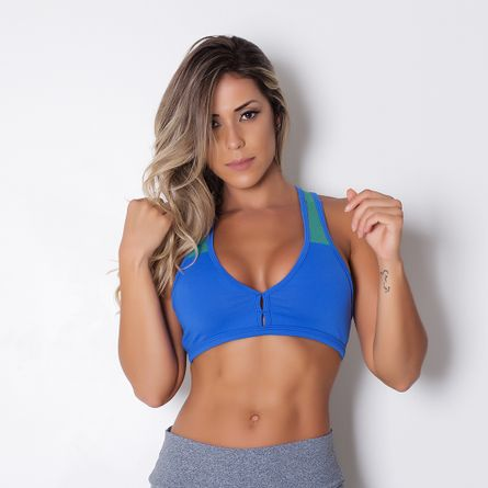 Top-Fitness-Two-Colors