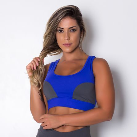 Top-Fitness-Gray-Part-