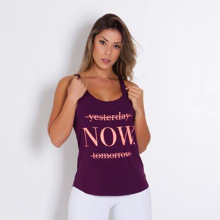 Camiseta-Fitness-Now