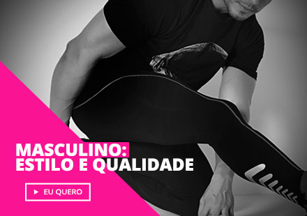 headerBannerMasculino
