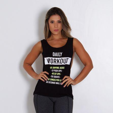 Camiseta-Fitness-Cava-Larga-Workout