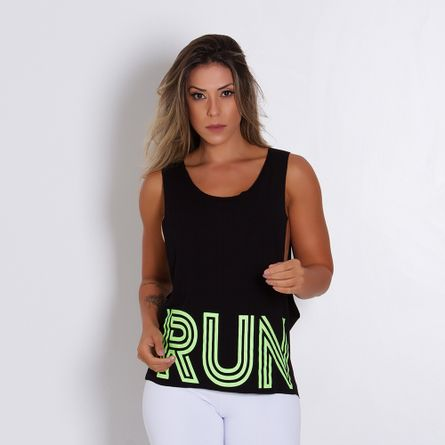 Camiseta-Fitness-Cava-Larga-Run