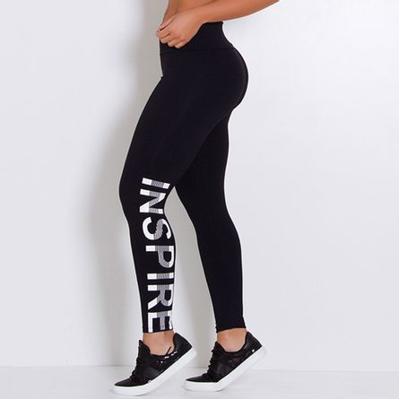 Calca-Legging-White-Inspiration-