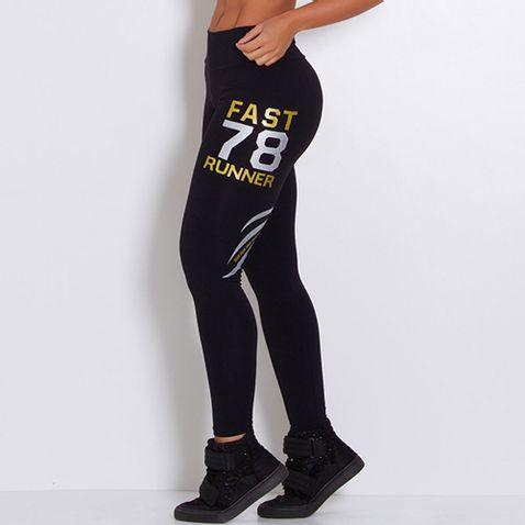 Calca-Legging-Fast-78-Runner-