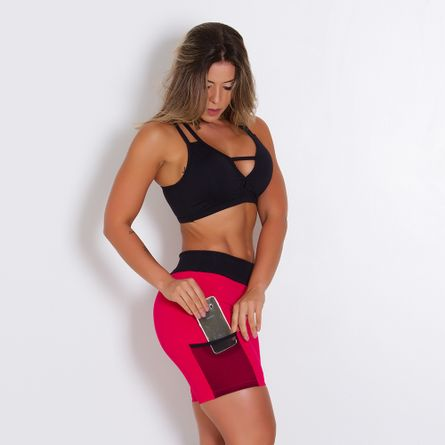 Bermuda-Fitness-Bolso-Tule-