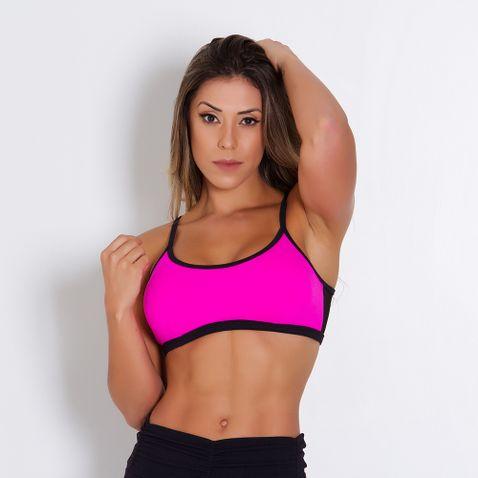 Top-Fitness-Splendid-Model