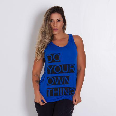 Camiseta-Fitness-Hour