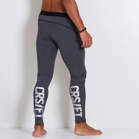 Legging-Fitness-Masculina-Estampada-