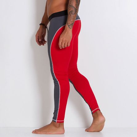 Legging-Fitness-Masculina-Color