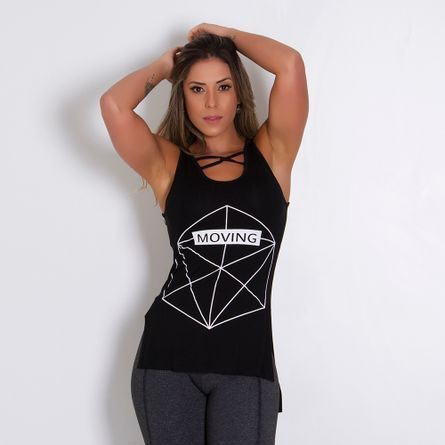 Blusa-Fitness-Moving-