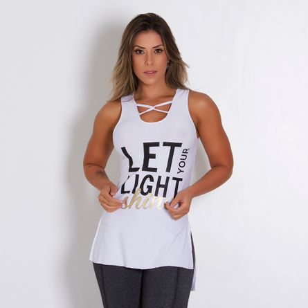 Blusa-Fitness-Let-Light-
