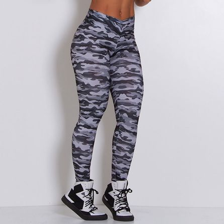 Calca-Fitness-Sublimada-Camuflada