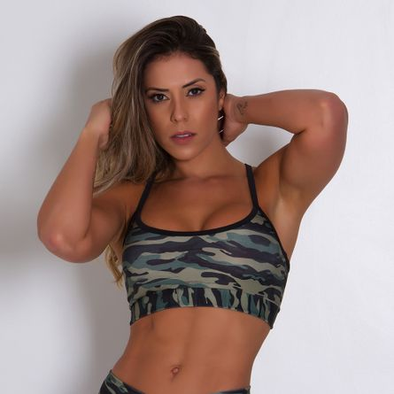 Top-Fitness-Camuflado-Style-