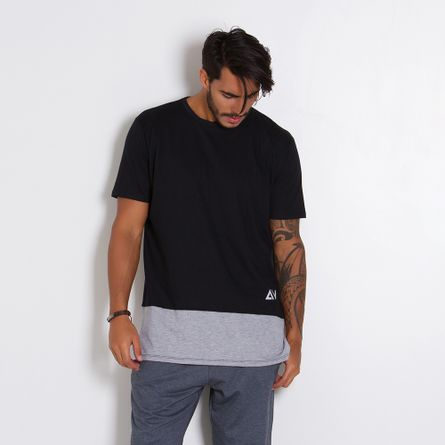 Camiseta-Masculina-Stretched-Out-Style-