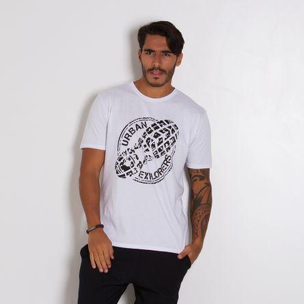 Camiseta-Masculina-Urban-Explorers