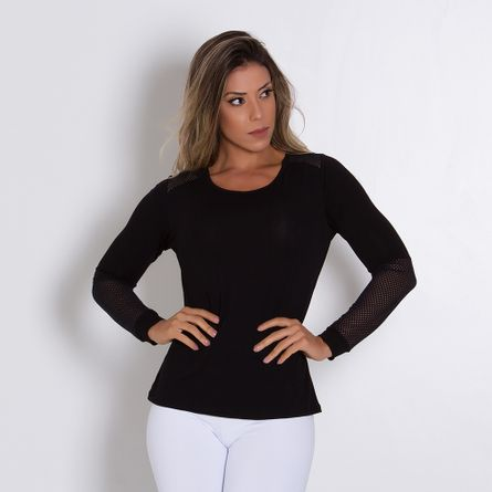 Blusa-Fitness-Tela-Black-