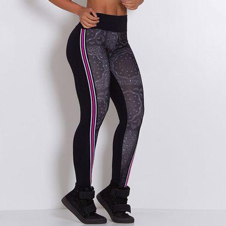 Legging-Fitness-Sublimada-Elastico-