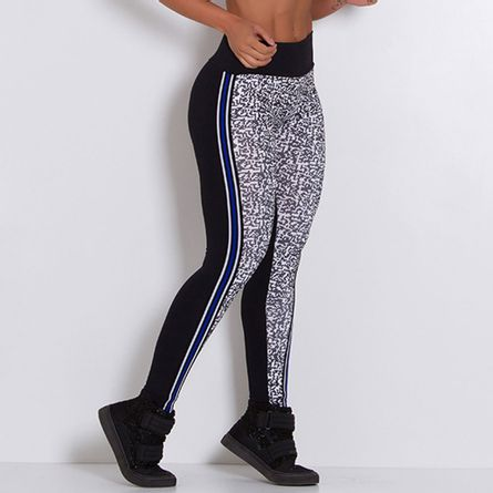 Legging-Fitness-Sublimada-Elastico