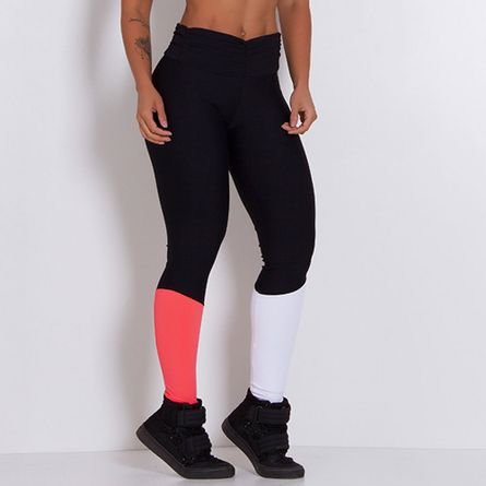 Legging-Fitness-Detalhe-Orange-