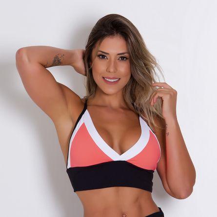 Top-Fitness-Recorte-Bojo-