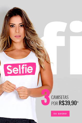 Banner Top Mobile