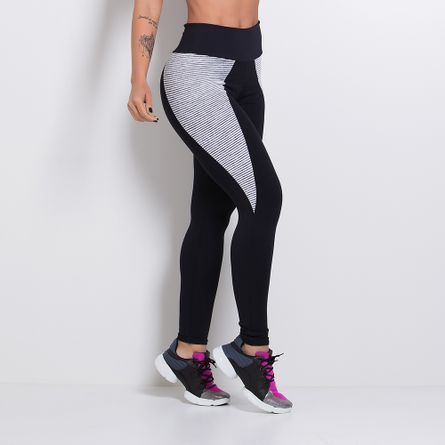 Legging-Fitness-Canelado-Lateral