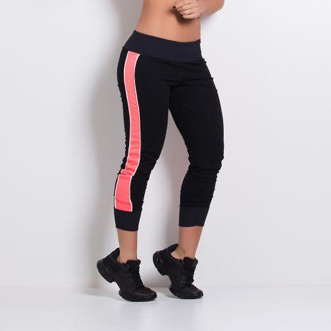 Calca-Fitness-Moletom-Recorte