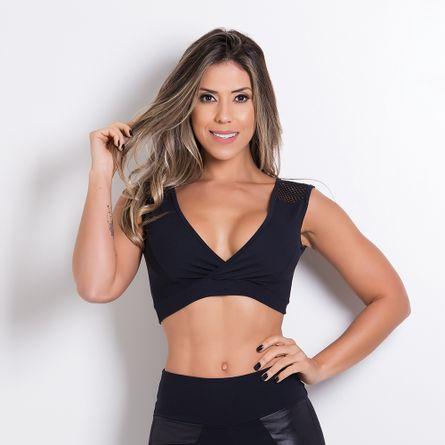 Top-Fitness-Tela-Alca-