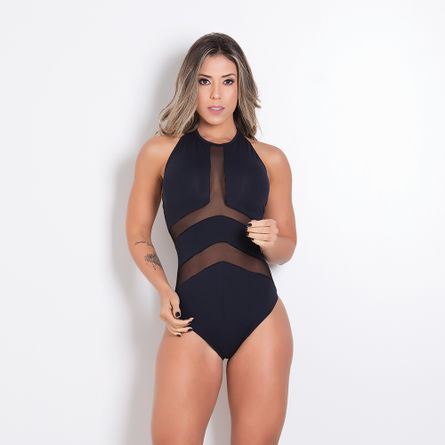 Body-Fitness-Frente-Unica-